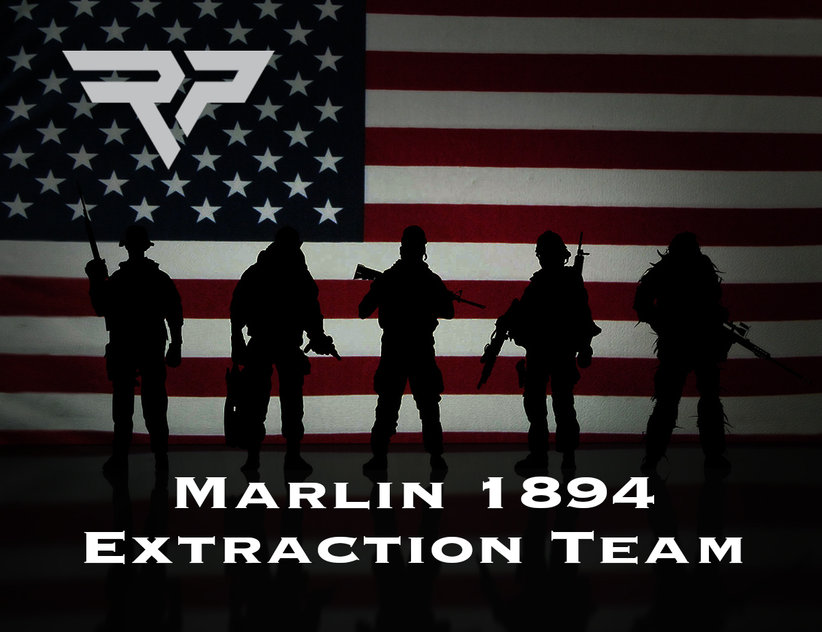 marlin-1894-extractor-claw-extraction-team.jpg