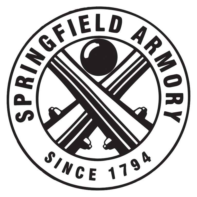 springfield-armory-logo21.png
