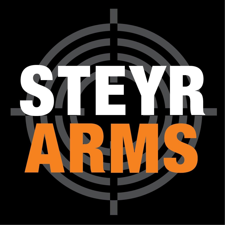 steyr-arms-logo.jpg